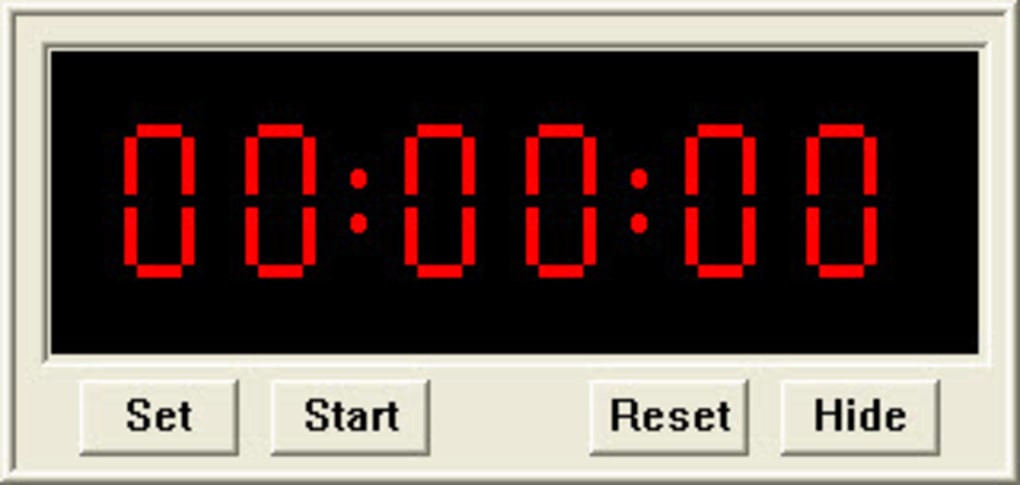 XNote Stopwatch Serial (Download Here) - video dailymotion