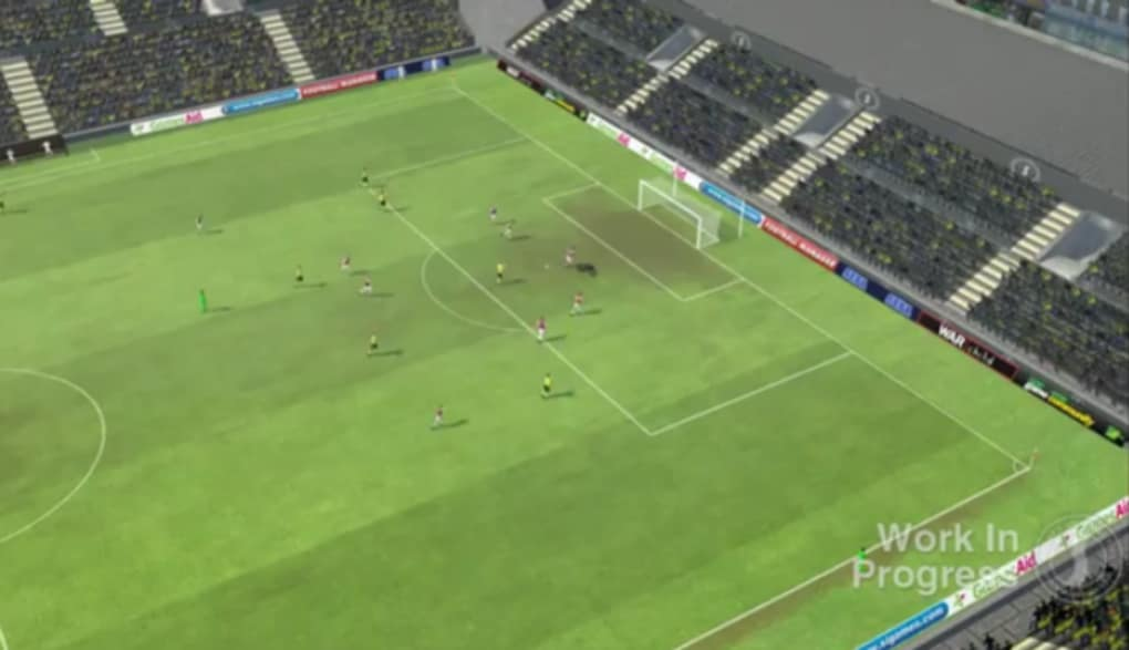 Re: Instructions to install and play Football Manager 2012 in Mac?