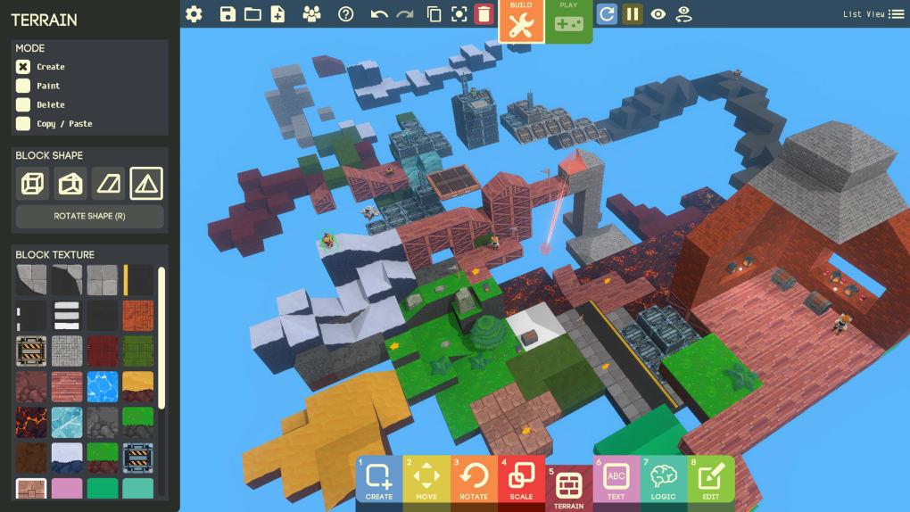 game-builder-screenshot.jpg