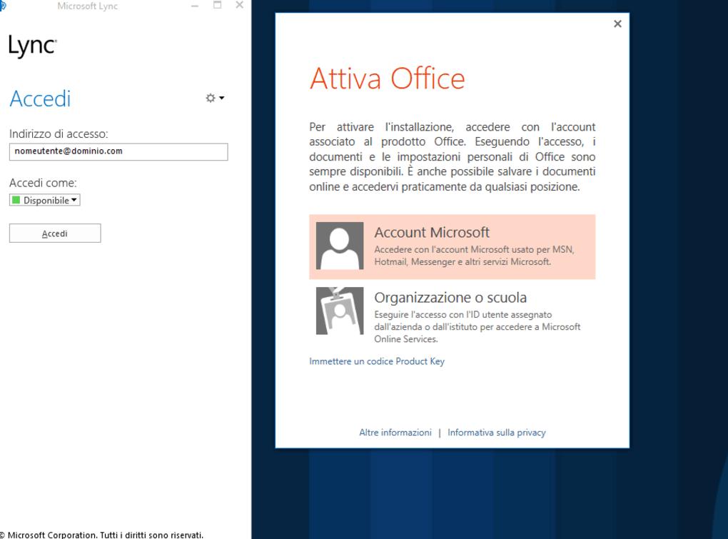 Mcafee antivirus download