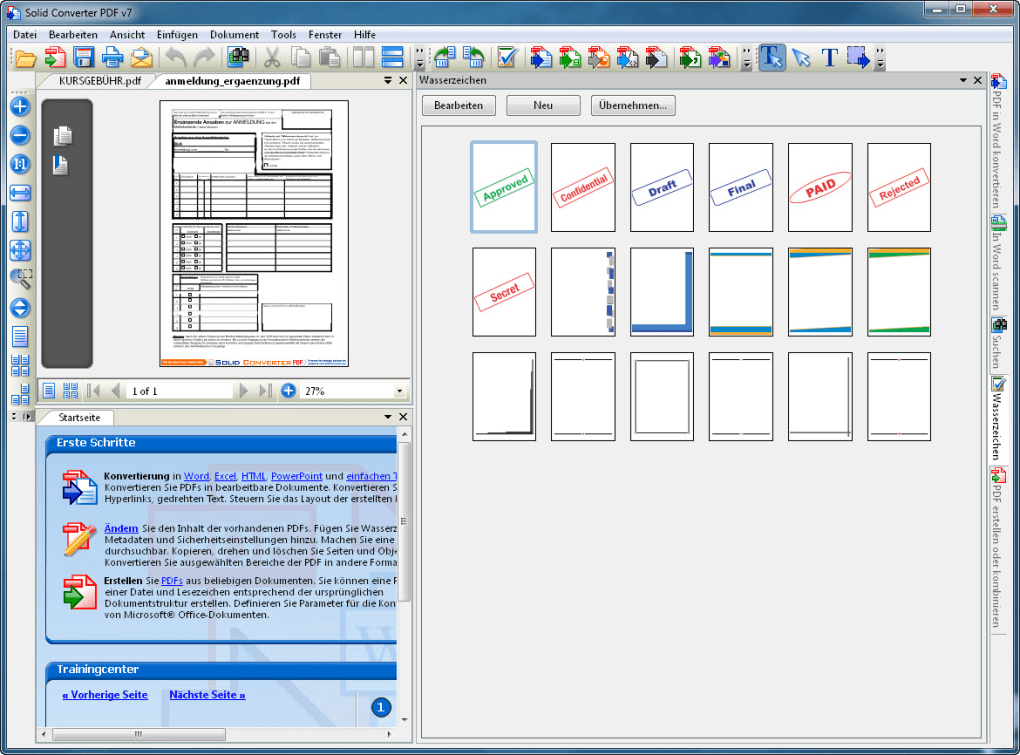 pdf to word converter software free download softonic