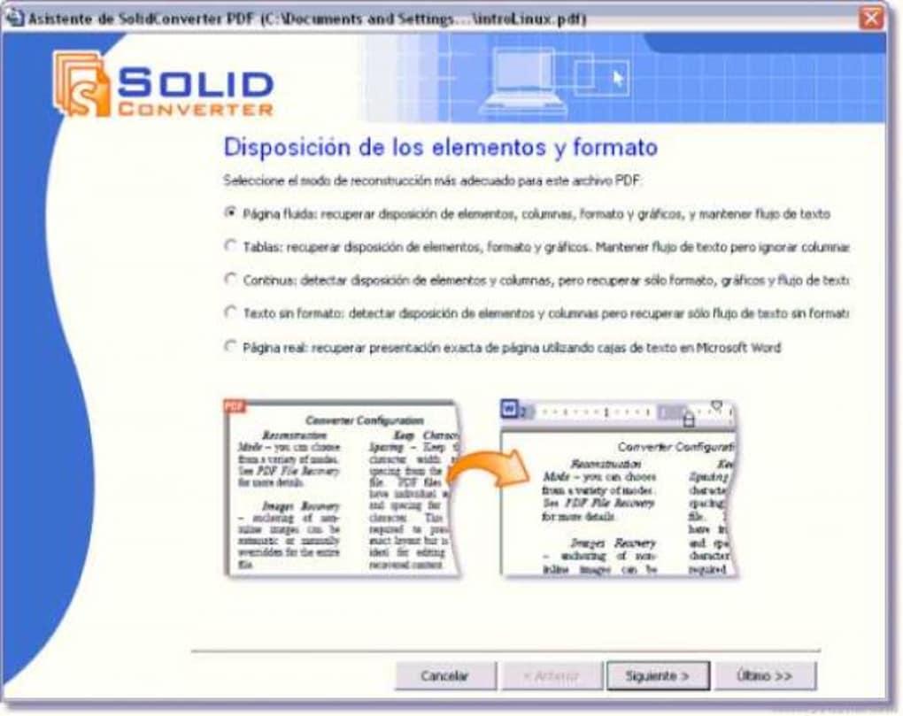 Fantástico Reanudar Descarga De Formato En Ms Word 2010 Bandera ...