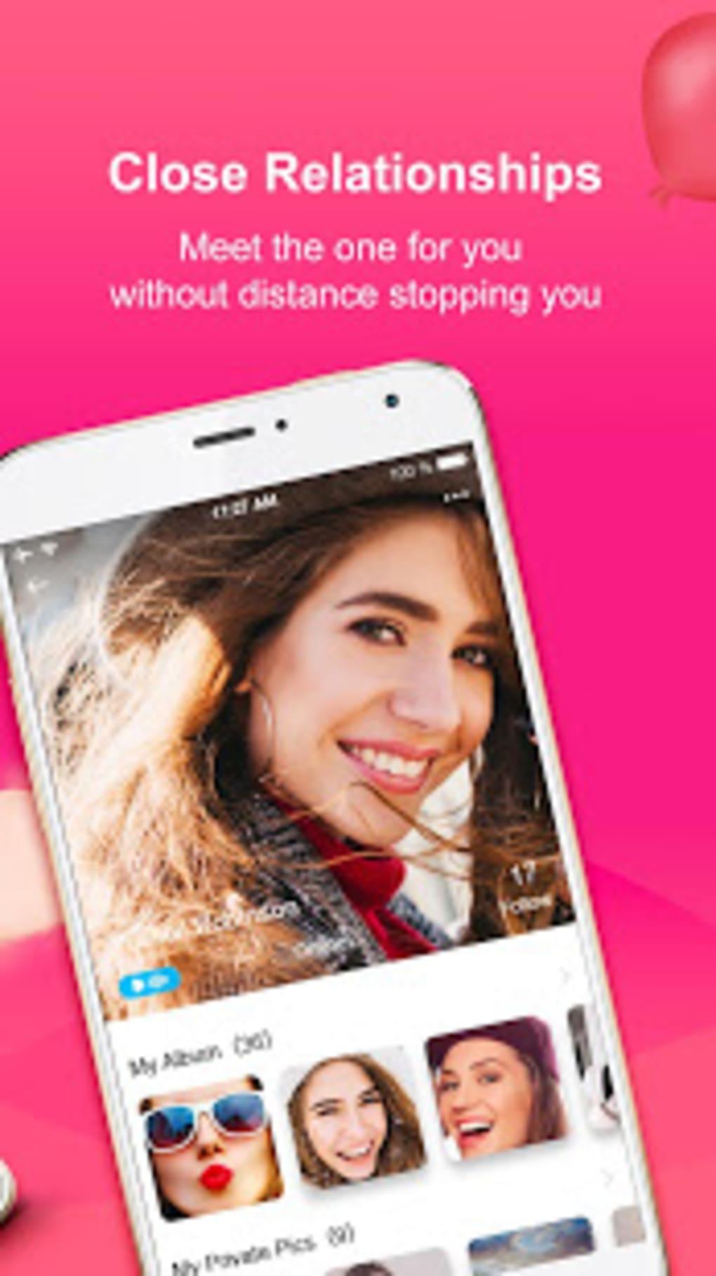App android dating pepper Pepper SDK
