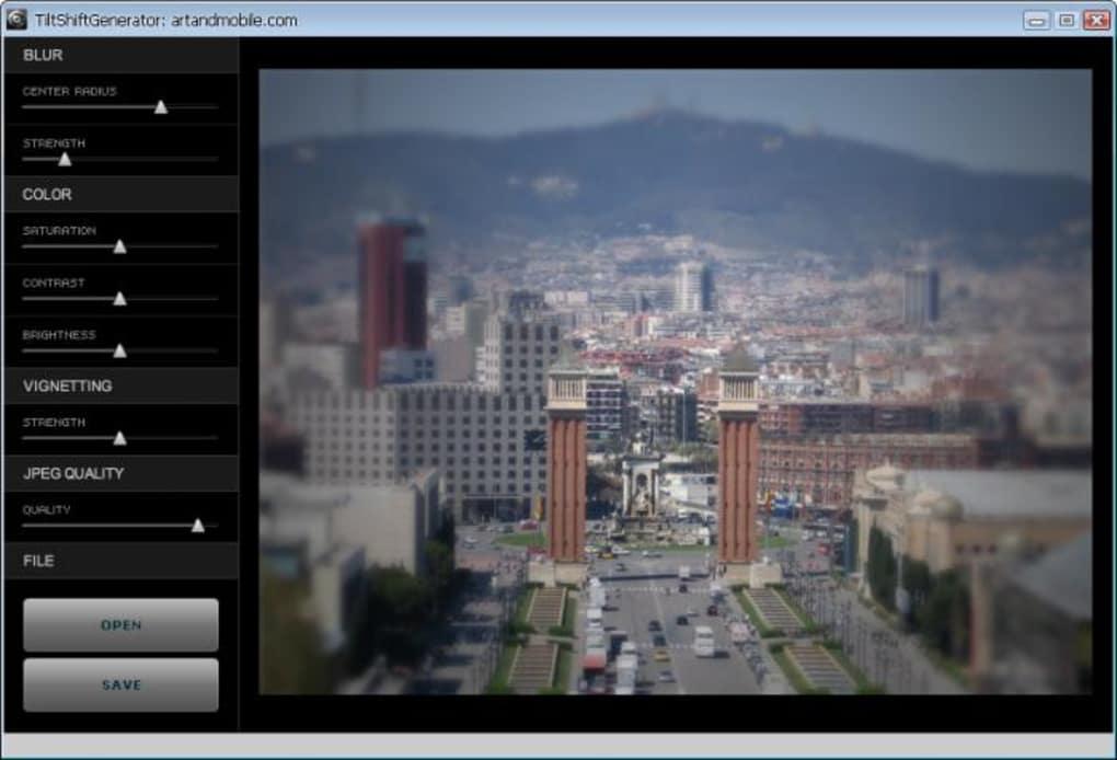 jeux blur pc gratuit softonic