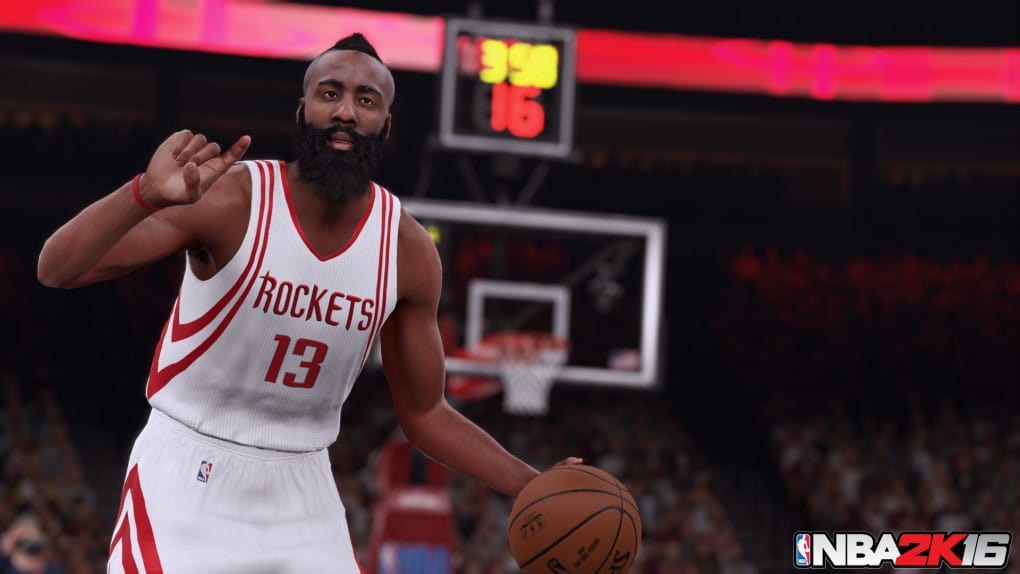 nba games free download for pc windows 7