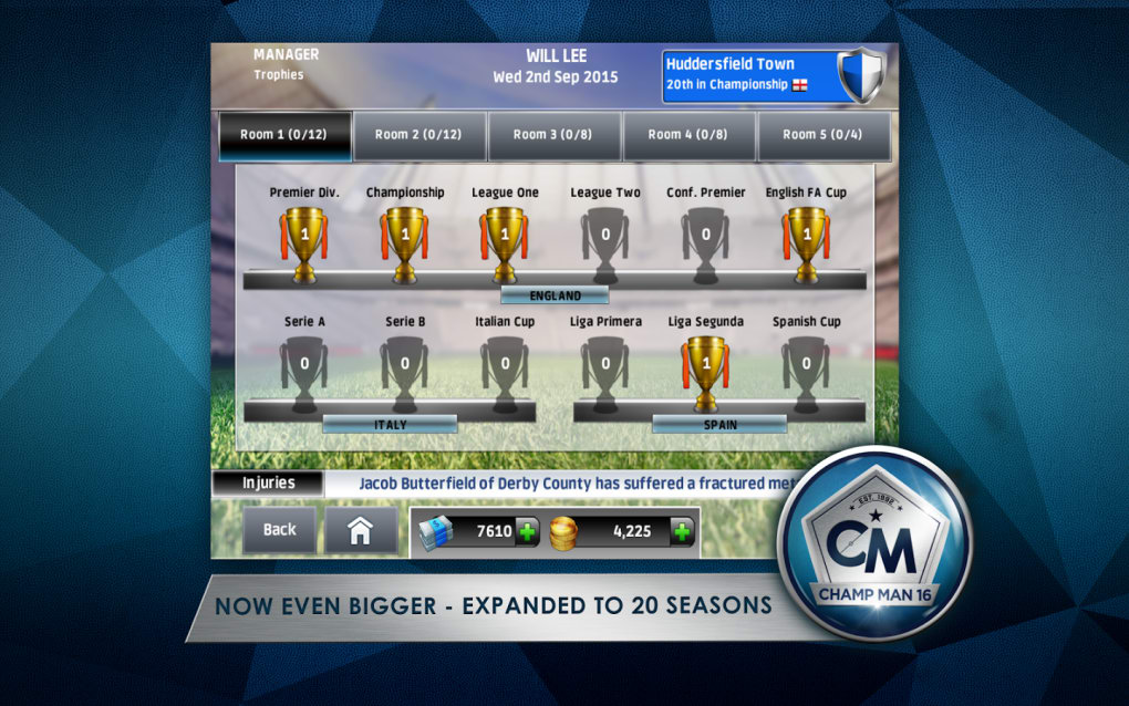 free download championship manager 2012 full version for pc