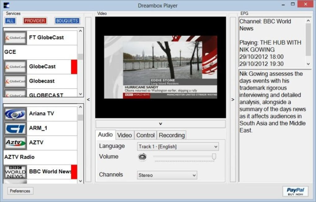 VLC media player - Télécharger