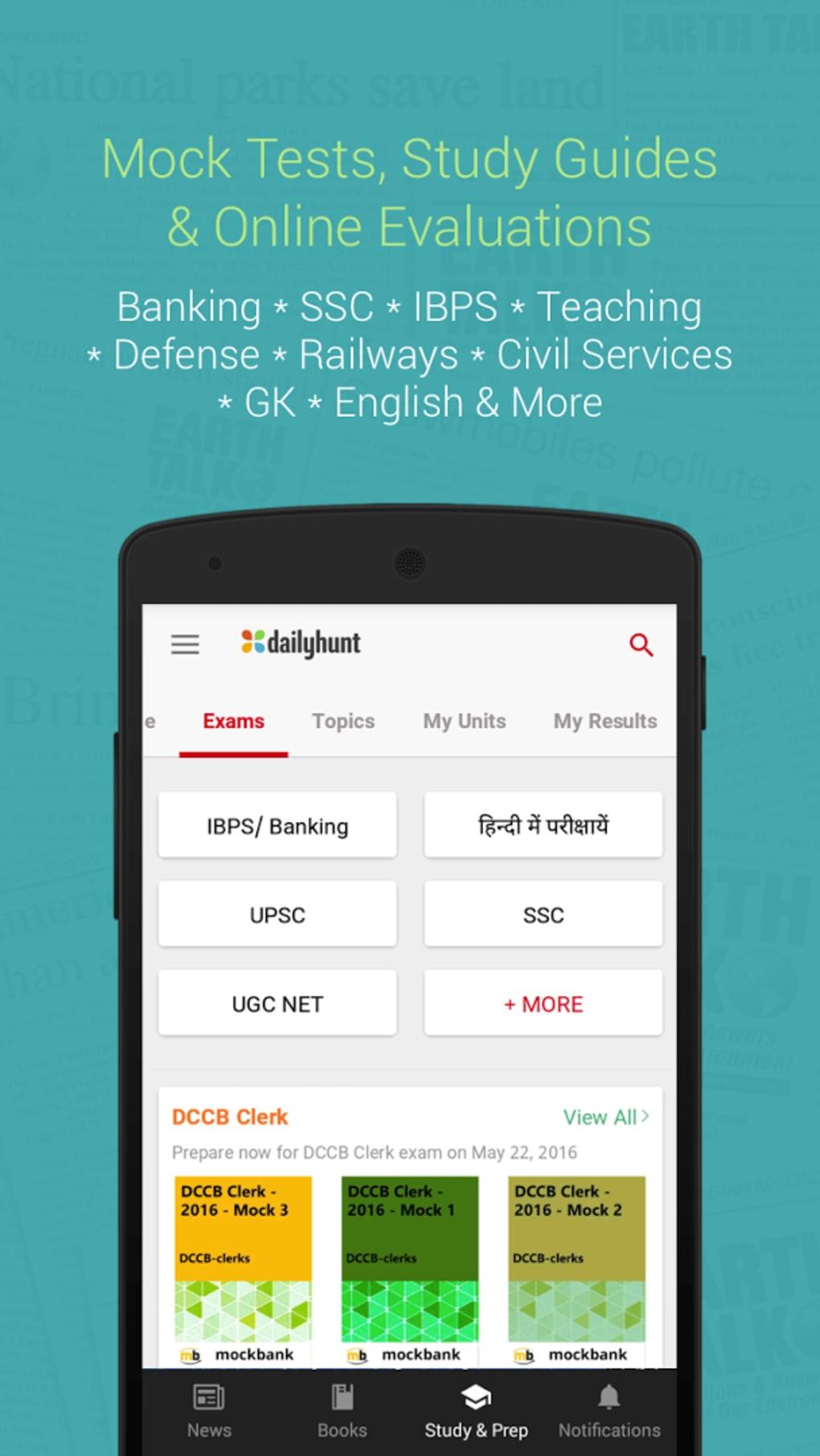 Bbc telugu news app download | Download Telugu News  2019-03-22