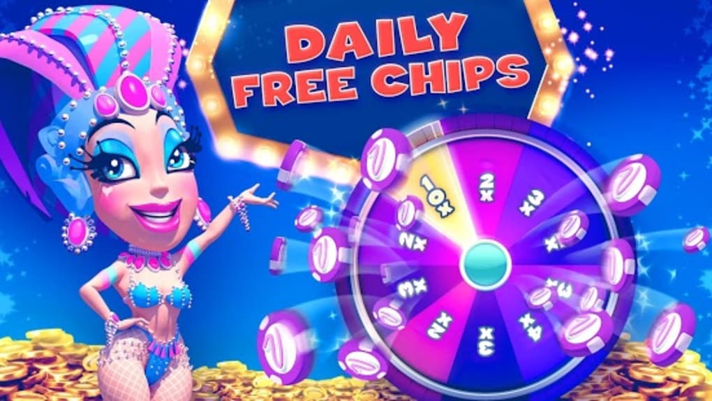 mondial casino canada Slot Machine