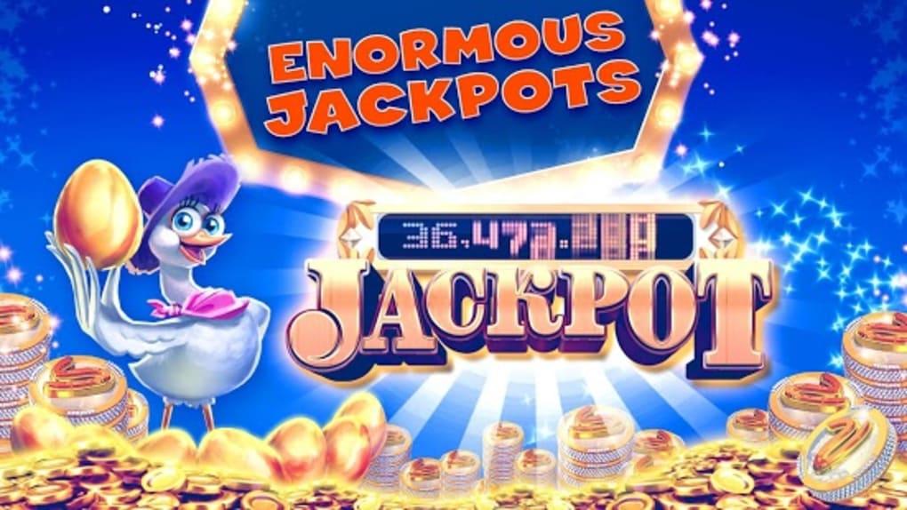 Casino Extreme No Deposit Code - Sss888.website Slot