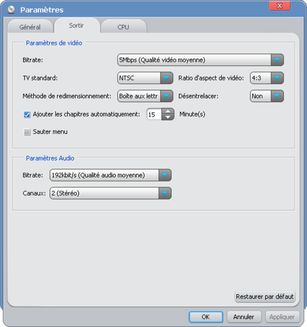 logiciel gratuit pdf creator pour mac