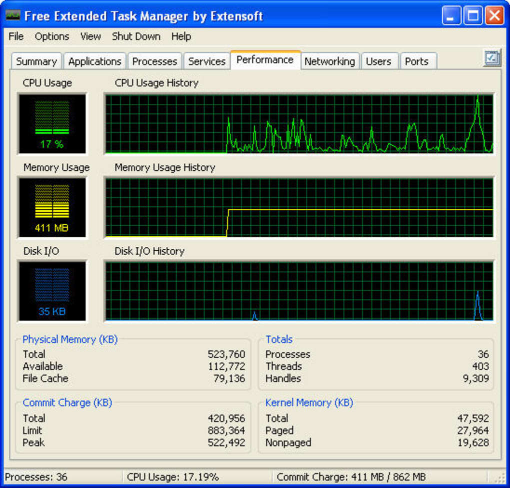 How to Open the Windows Task Manager What It s Used for and Lots More
