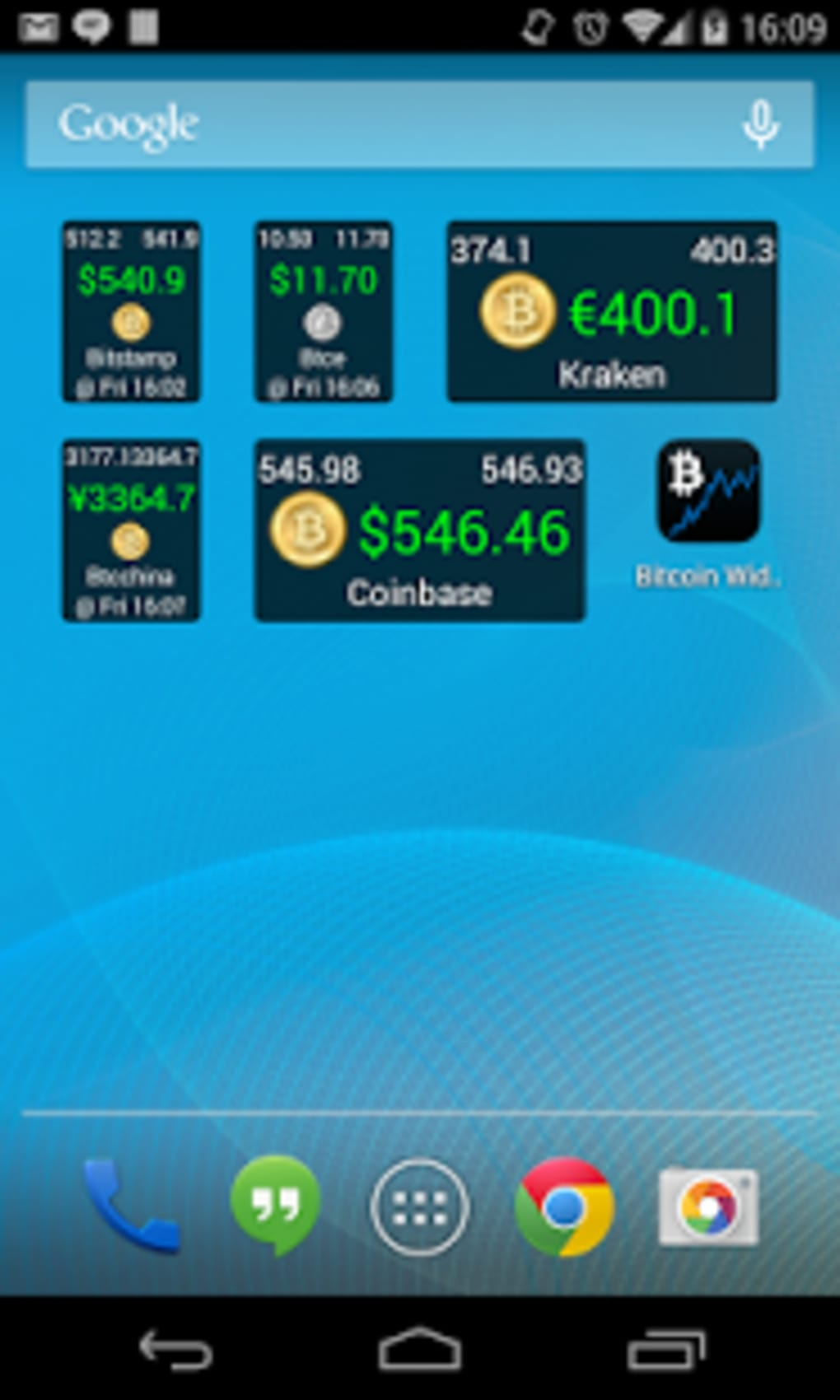 Bitcoin bevétel a blockcan visszavonásával hogyan lehet pénzt keresni online 11 éven keresztül