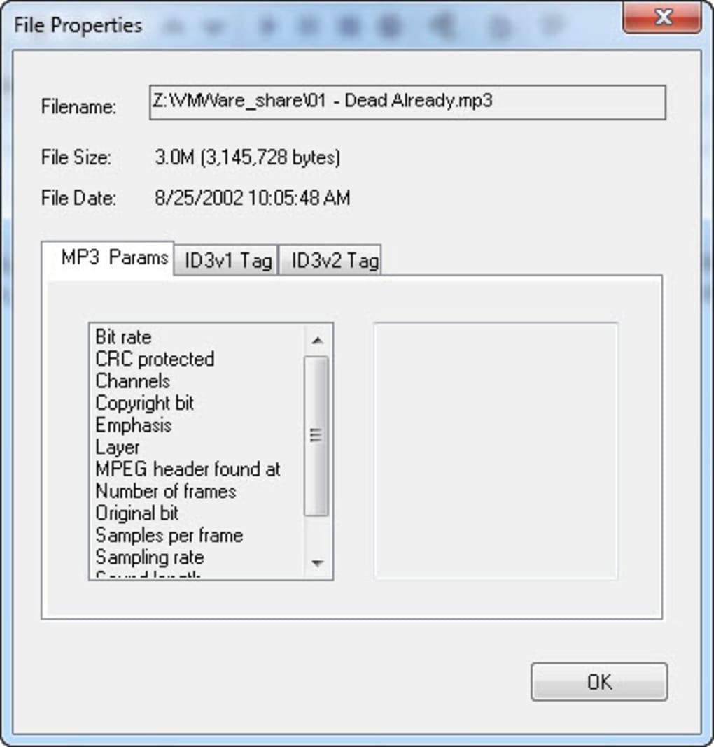 Yamunai Aatrile 96 Version Mp3: Merge MP3