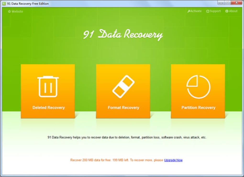 Iphone Data Recovery Cost
