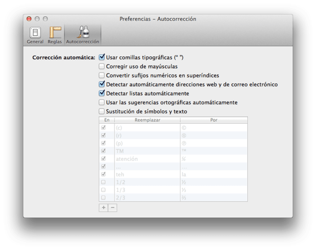 iBooks Author para Mac - Descargar