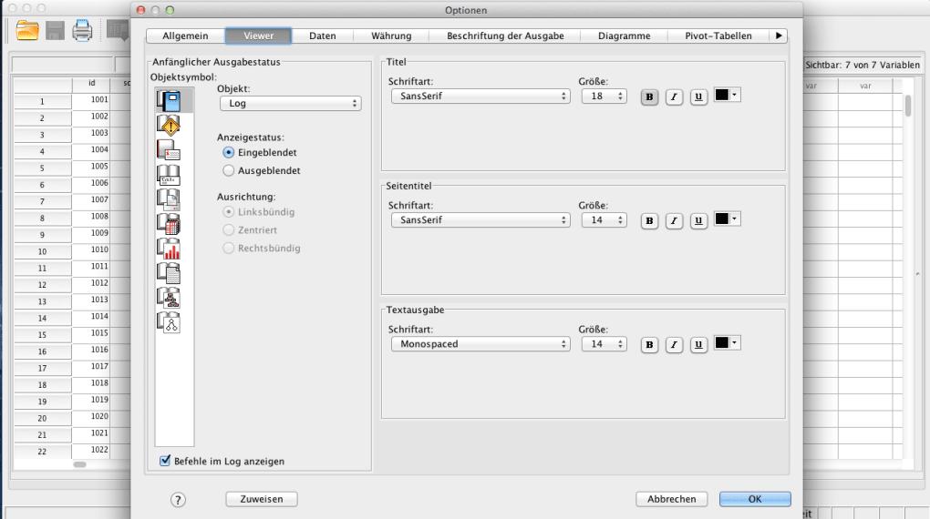 descargar spss para mac softonic
