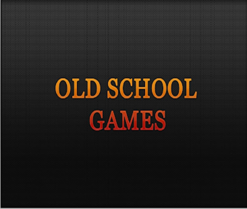 Old Shcool Games 90s SNES Retro NES - 150 IN 1 for Android - Download