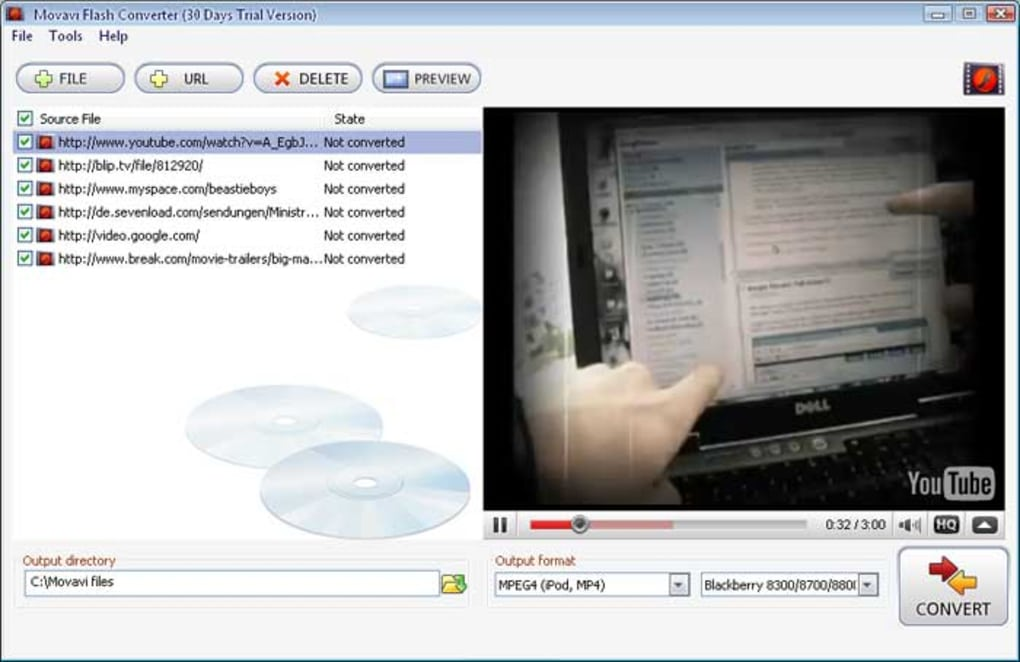 Freemake <b>Video</b> <b>Converter</b> - <b>Télécharger</b> <b>gratuit</b>
