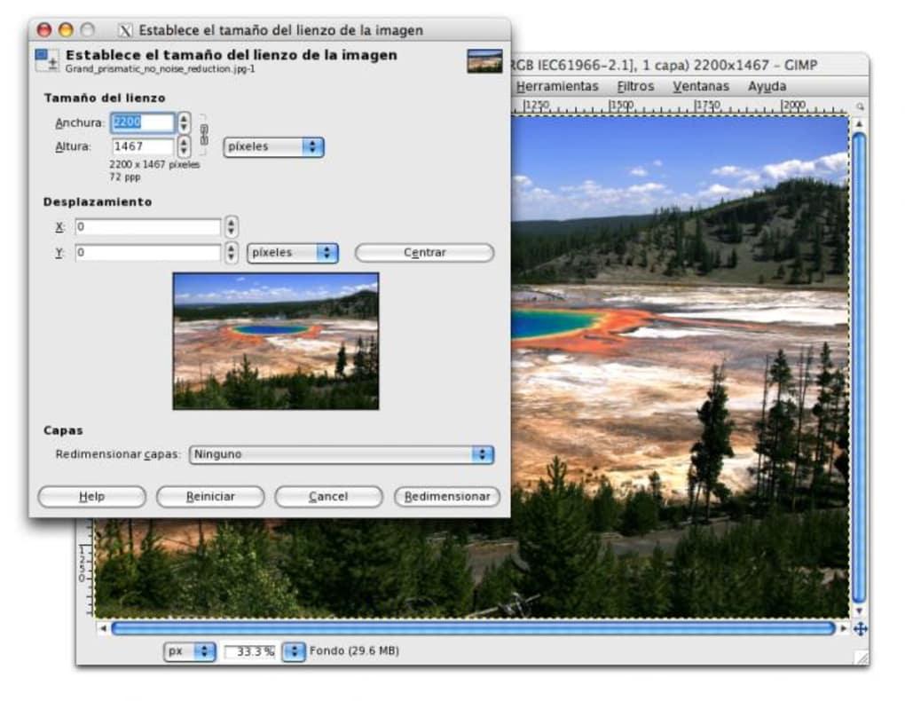 Paint für macOS (Paintbrush) 2.3.1 Englisch: Das kostenlose Tool  Paintbrush ist ein Ableger des Windows-Tools Paint für den Mac.Paint für macOS (Paintbrush). Version 2.3.1 | Rang 5 / 97 bei CHIP in der Kategorie: Malen & Zeichnen.