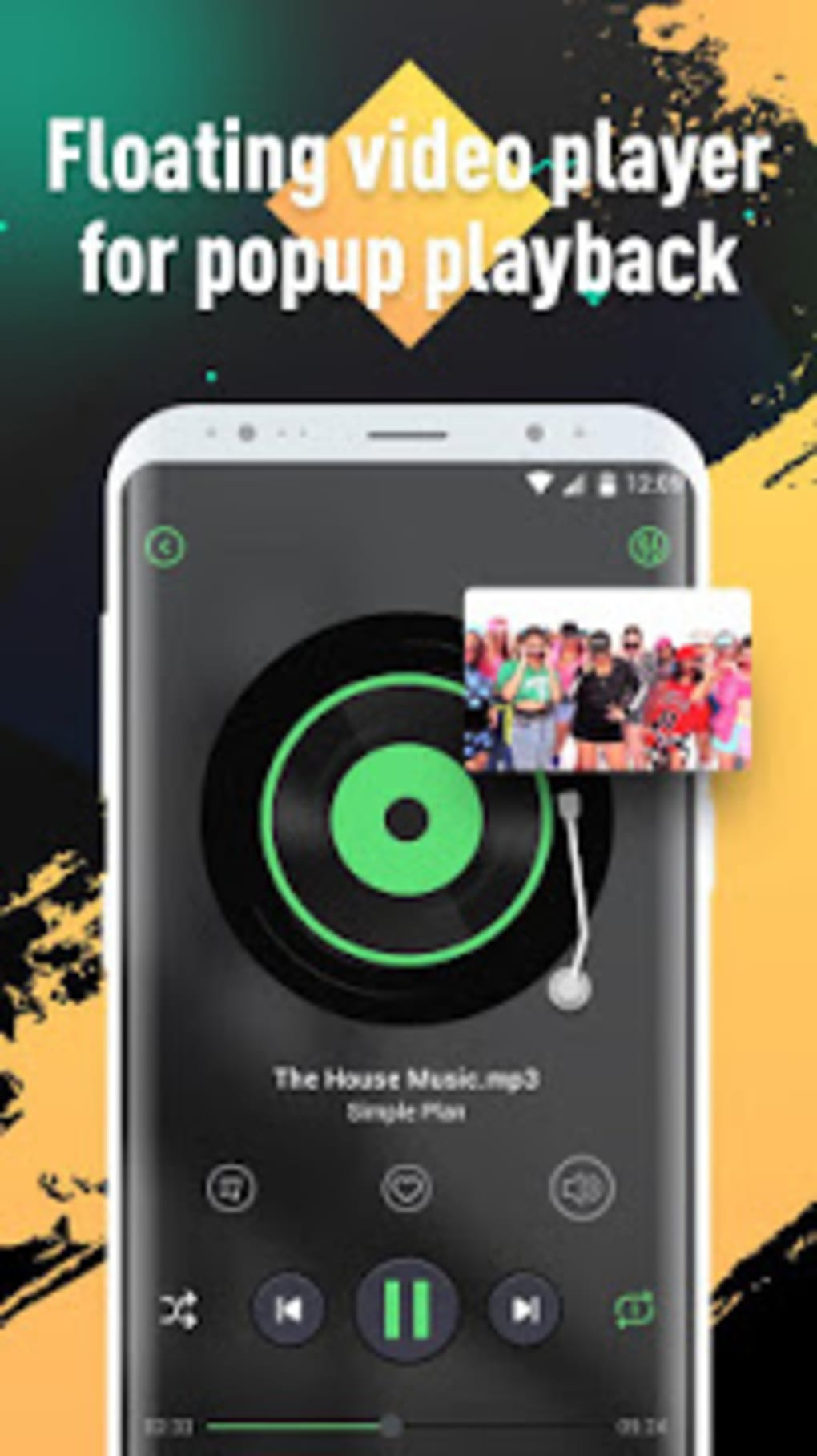 How to Download Music from YouTube to MP3 Player