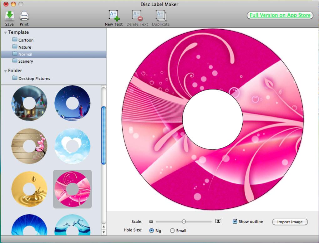 exe iso 変換 mac