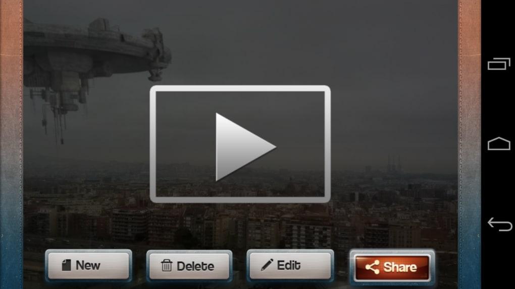 Fxguru Movie Fx Director Apk Für Android Download