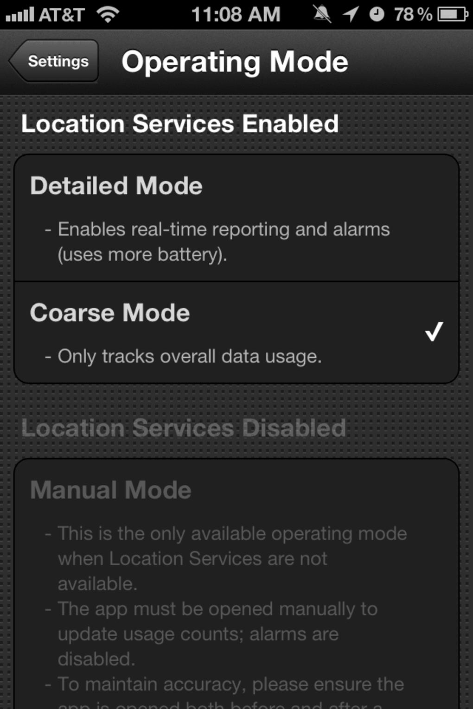Handleiding Iphone 4s Nederlands Download