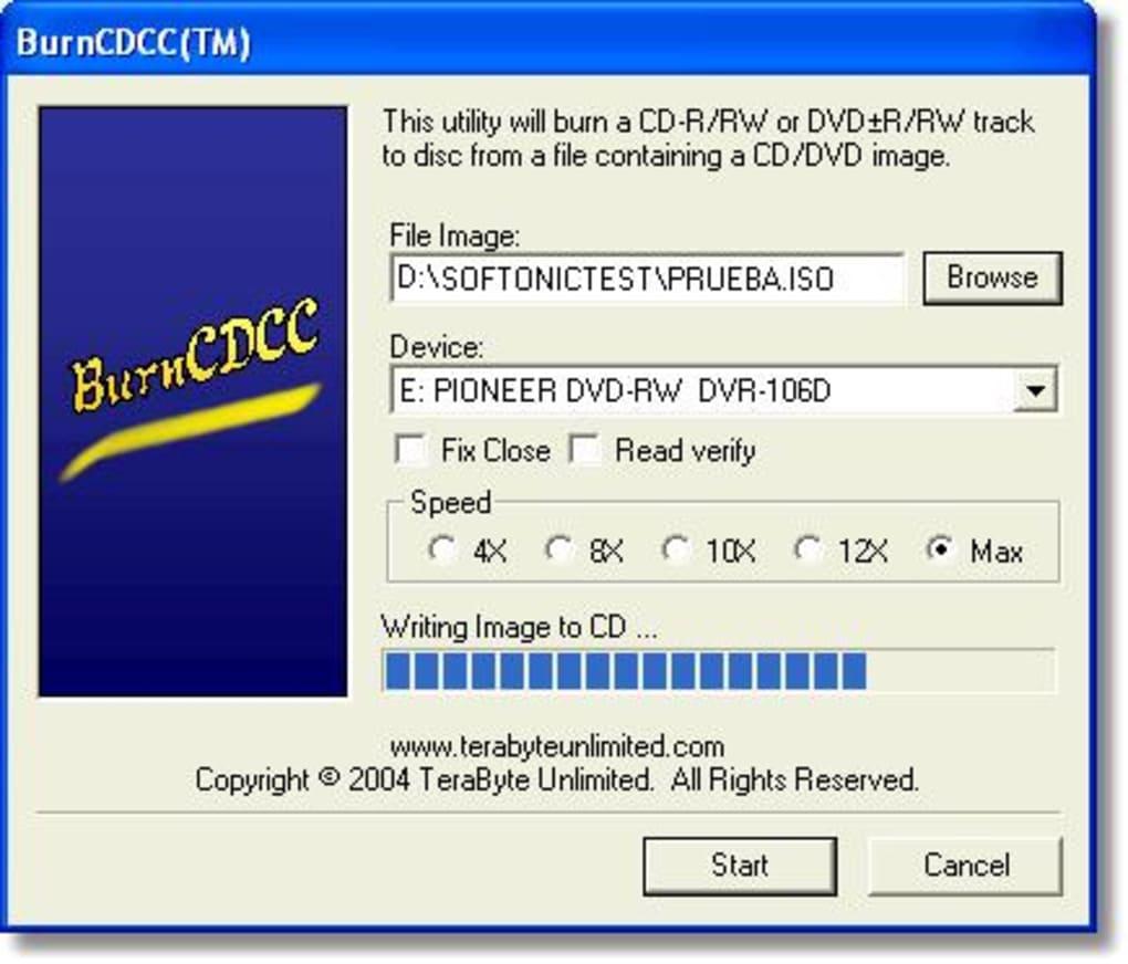 Windows 95 installieren mit emulator und iso – so geht's in virtualbox.