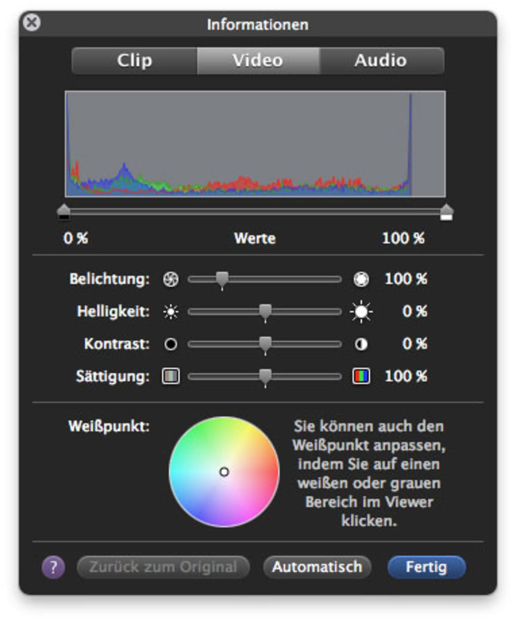 best video editor for iphone imovie f 252 r mac 1798