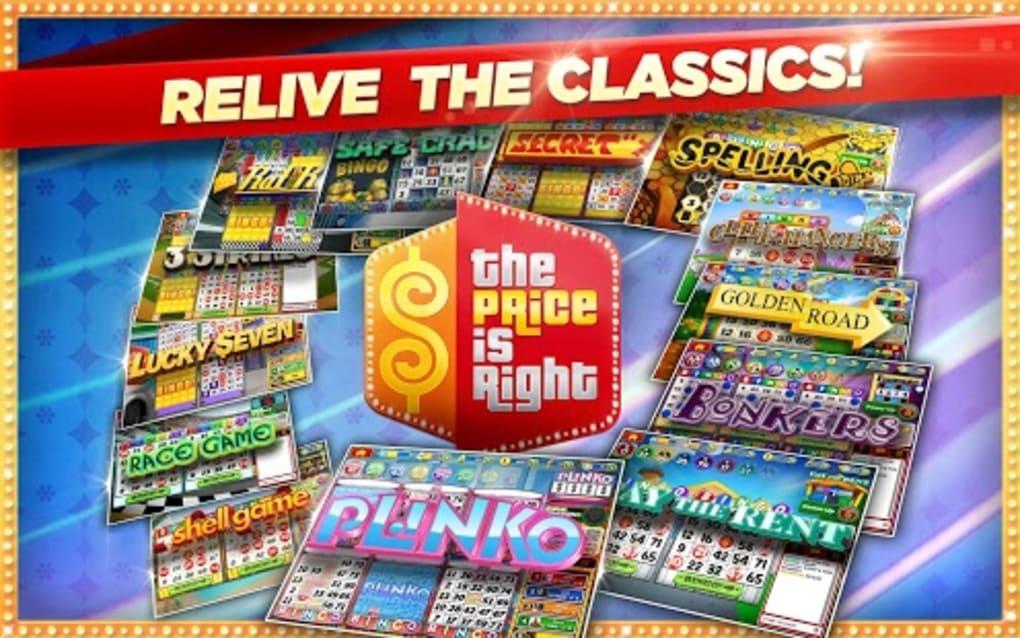 Casino Dice Games List Best Buy - Prokure Australia Casino
