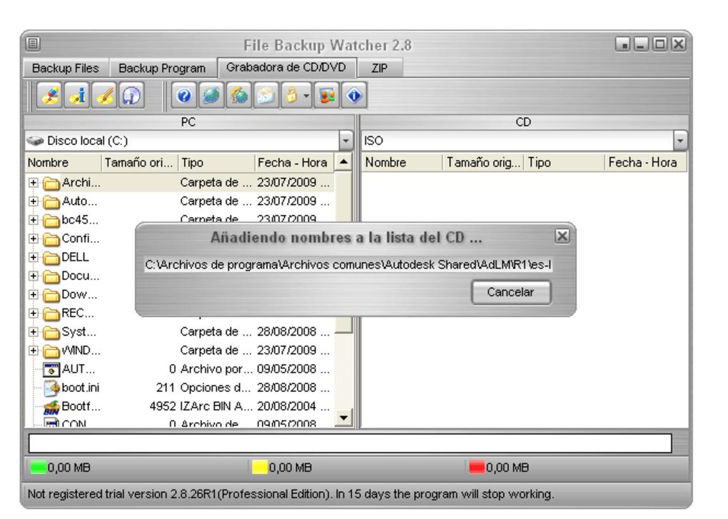 file-backup-watcher-free-2824r1 id603927ids1s