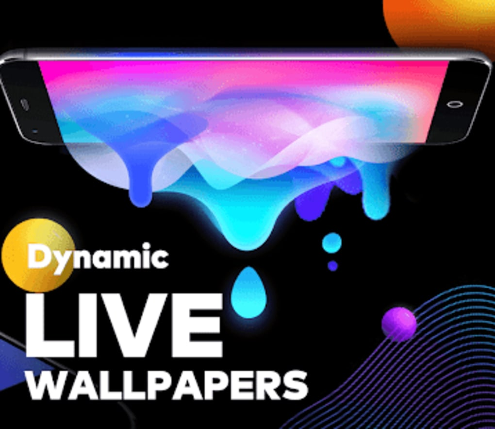 Bling Launcher Live Wallpapers Themes for Android - Download