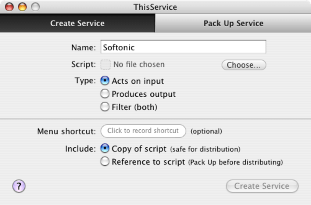sublime text 3 download softonic
