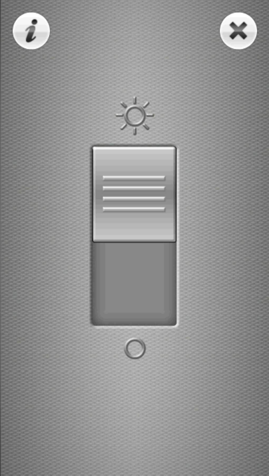 Bright Light Touch For Symbian Download Nokia 5800 Web Browser Diagram