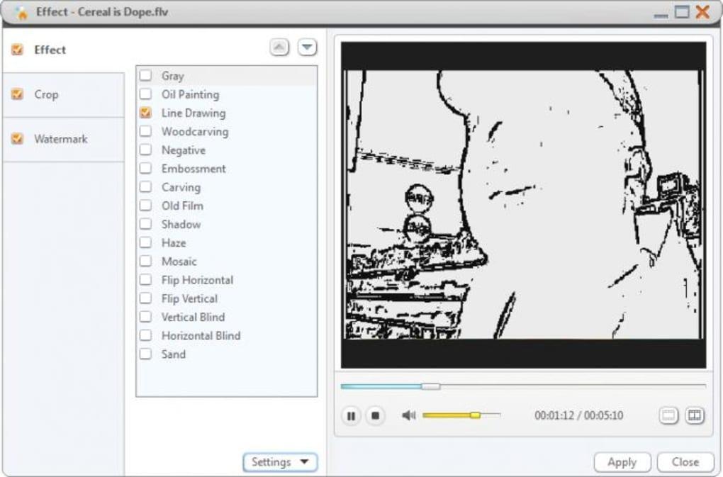 xilisoft dvd creator 7.1.3 serial key