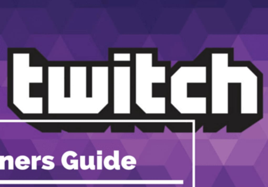 twitch app download deutsch