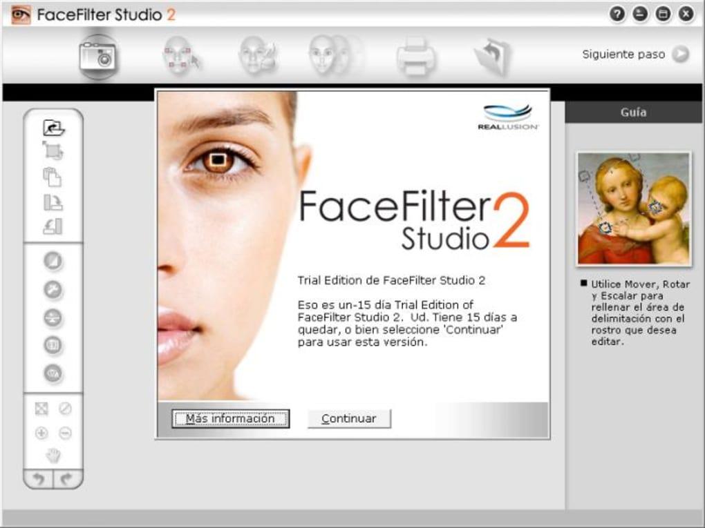 facefilterstudio2