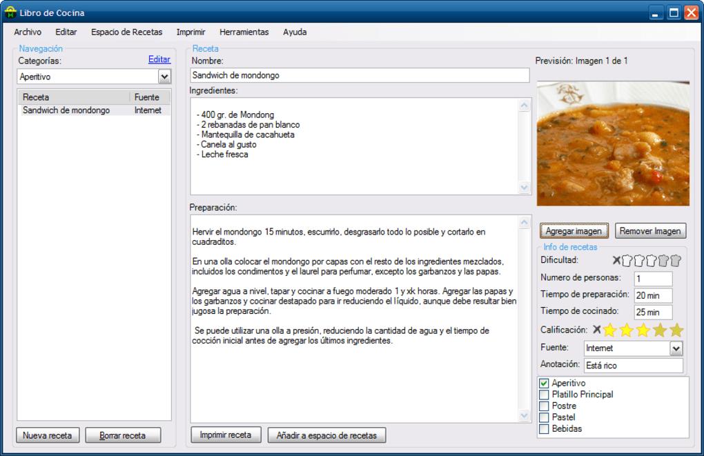 Atractivo Software De Dibujo Cocina Descarga Gratuita Mac Colección ...
