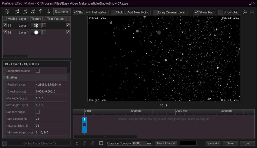 baixar movie maker windows 7 gratis portugues softonic