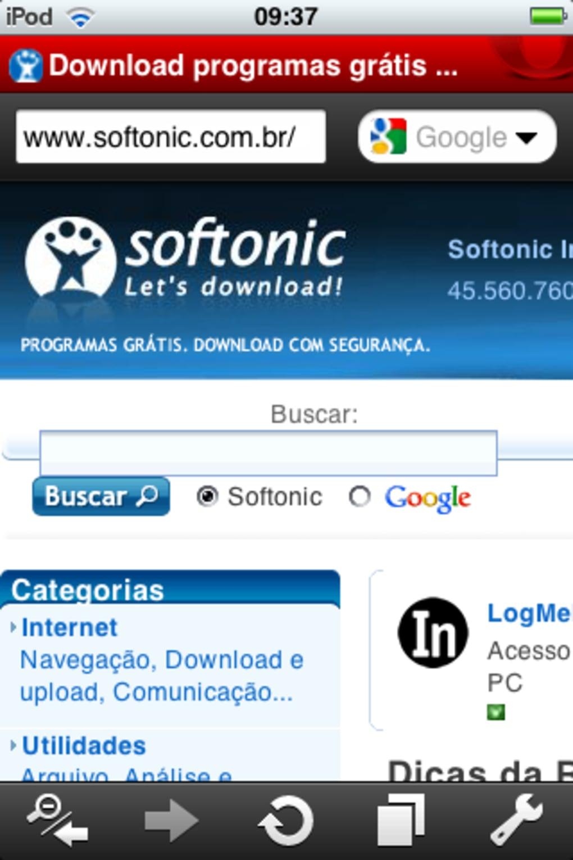 Excelente Gratis Reanudar La Descarga De Software Modelo - Ejemplo ...