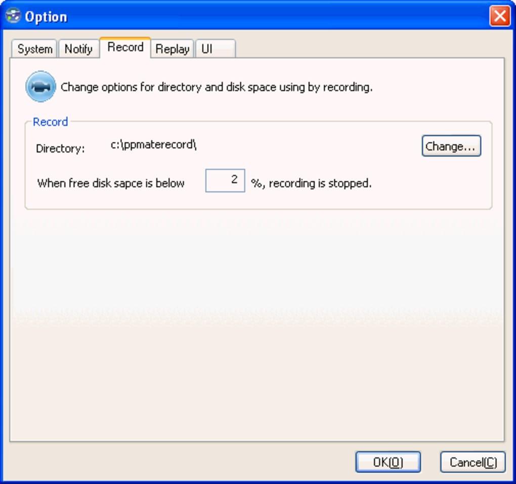 ppmate nettv - 2.3.3.6