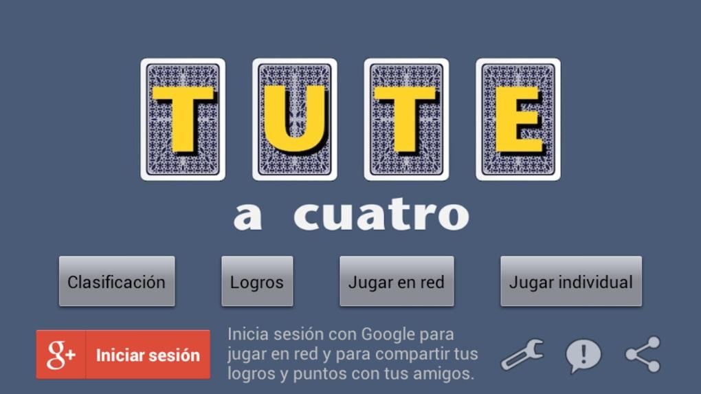 Messenger iniciar sesion gratis en español
