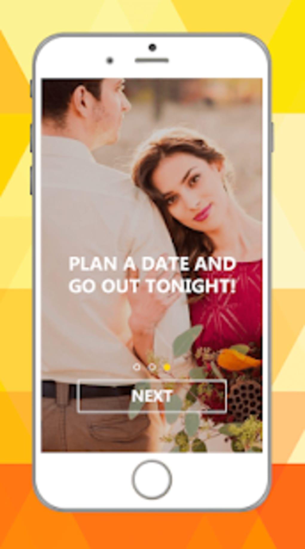 Dating online gratuito per 50 più