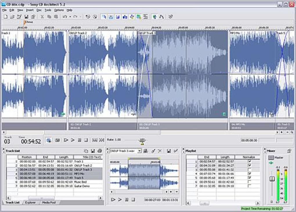 sound forge 7.0 serial number free download