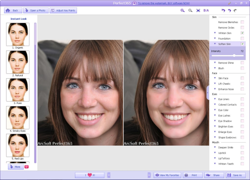 Perfect365 Download