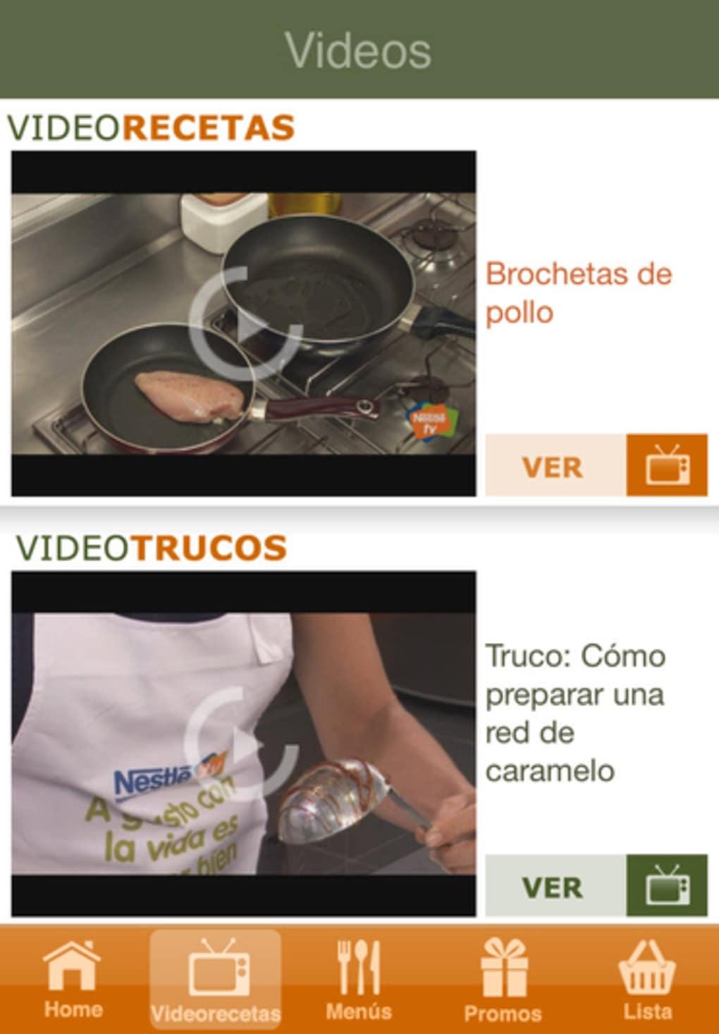 Contemporáneo País Menú De Cocina Malibu Ilustración - Ideas de ...