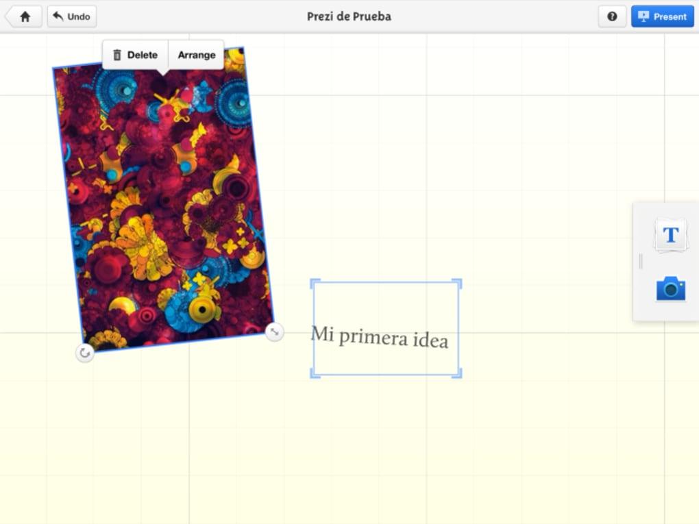 download prezi for windows 7