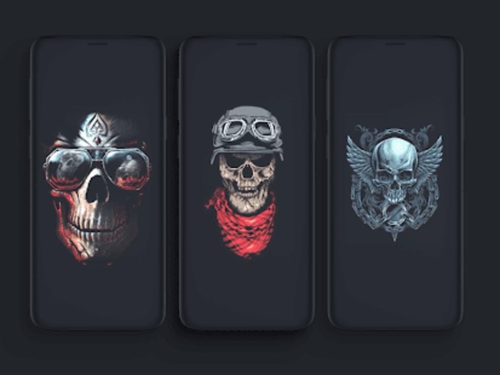 Black Wallpapers Hd 4k Para Android Descargar