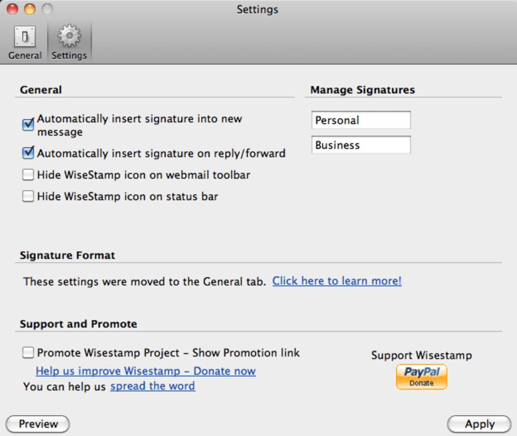 Télécharger et installer ou réinstaller Office 365 ou ...